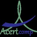 acertcomp