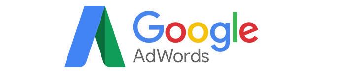 imagem adwords logo
